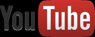 you tube website videos