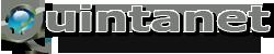 quintanet.com